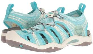 Keen Evofit One Women's Shoes