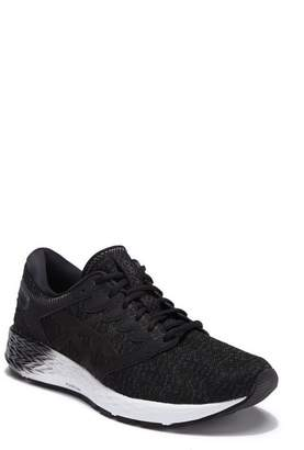 Asics Roadhawk FF 2 MX Running Sneaker