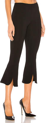 Bailey 44 P Shaw Pant