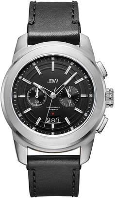 JBW Men's Mohawk Watch