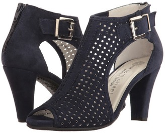 Eric Michael - Crystal Women's Shoes $169.95 thestylecure.com