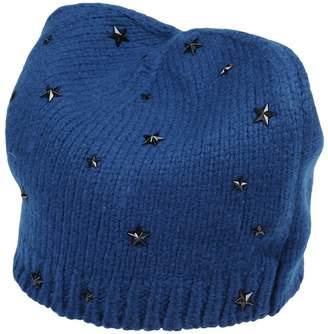 Jimmy Choo Hats
