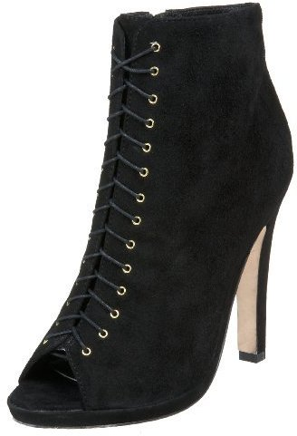 Dolce Vita Women's Violet Boot