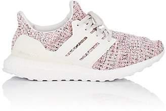 adidas Women's UltraBOOST Primeknit Sneakers - Pink
