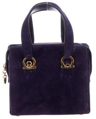 f37322e270f9 Salvatore Ferragamo Purple Bags For Women - ShopStyle Australia