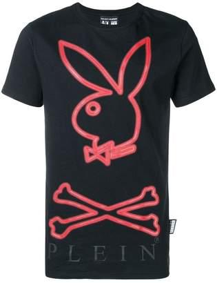 Philipp Plein Playboy T-shirt