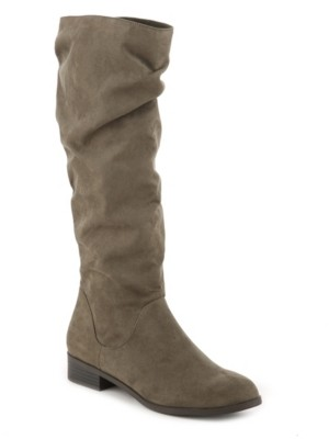Kelly & Katie Lilyana Boot