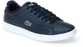 Lacoste Men's Carnaby Evo BL Leather Trainers