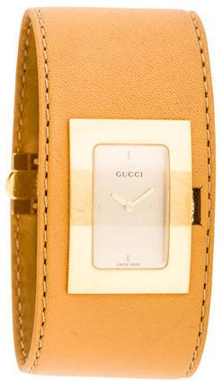 GucciGucci 7800 Series Watch