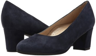 Eric Michael - Abby Women's Shoes $149.95 thestylecure.com