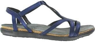 Naot Footwear Women's Naot, Dorith Sandal 3.7 M