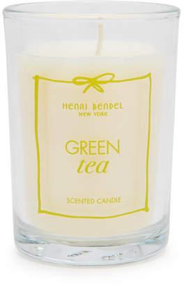 Henri Bendel Green Tea 6.3 Oz Candle