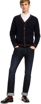 Tommy Hilfiger Cardigan
