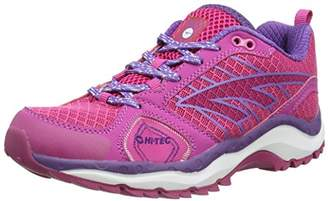 Hi-Tec Haraka Trail S, Women Fitness Shoes,(38 EU)