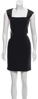 Rag & Bone Bodycon Mini Dress