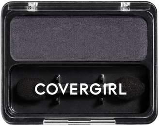 Cover Girl Eye Enhancers 1-Kit Eyeshadow - Packaging May Vary