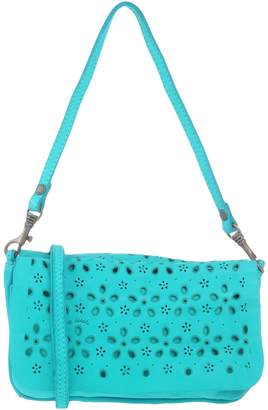 Caterina Lucchi Handbags - Item 45342706MD