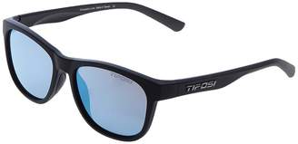 Tifosi Optics Swank Athletic Performance Sport Sunglasses