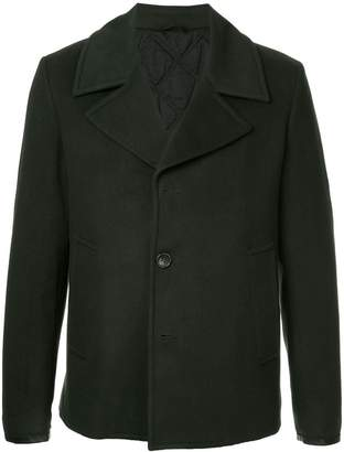 Cerruti single breasted jacket