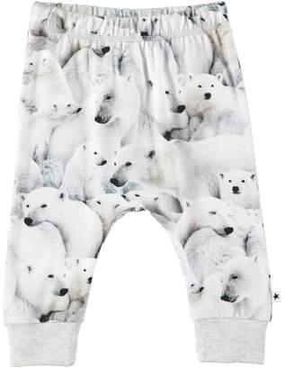 Molo Simone Polar Trousers
