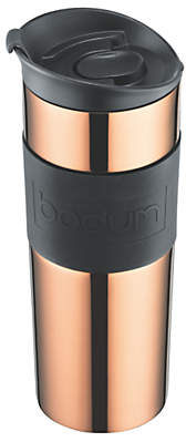 Bodum Travel Mug, 350ml