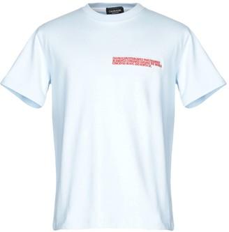 Calvin Klein T-shirts - Item 12229152PR
