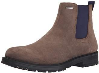 Geox Men's Mfiesolebabx4 Boot