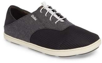 OluKai 'Nohea Moku' Sneaker
