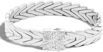 John Hardy 'Classic' Link Bracelet