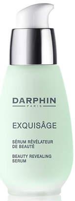 Darphin Exquisage Serum (30ml)