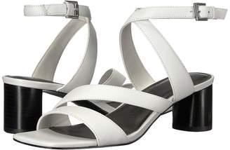 Marc Fisher Idana Women's Shoes