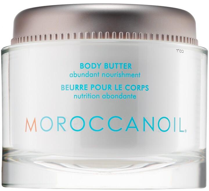 Moroccanoil - Body Butter