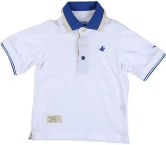 Brooksfield Polo shirts - Item 12034208DR