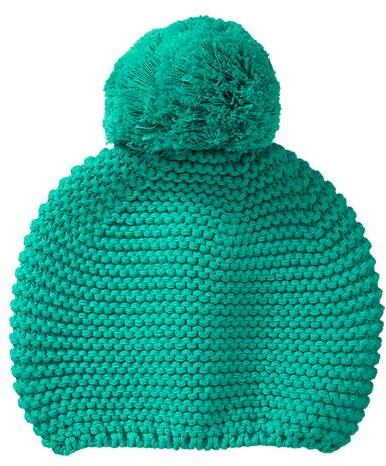 Gap Pom-pom hat