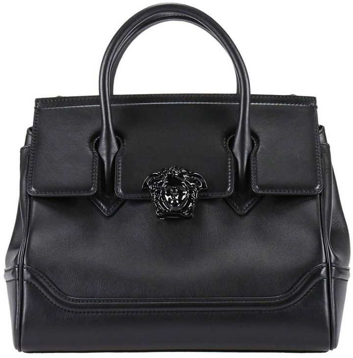 VersaceHandbag Handbag Women Versace