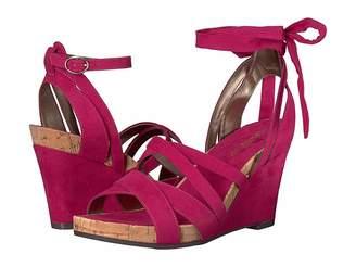Aerosoles Lilac Plush Women's Shoes