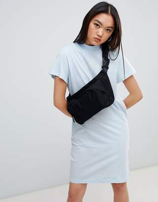 Cheap Monday Square Logo Smash Dress