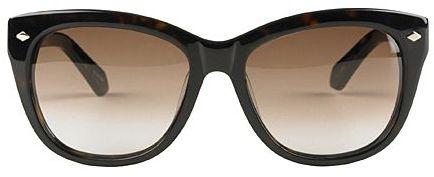 Karen Walker Eyewear Trixie Sunglasses