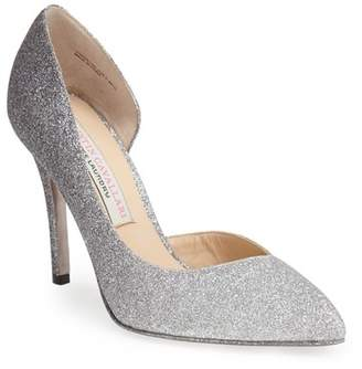 Kristin Cavallari by Chinese Laundry 'Copertina' Pump (Women)