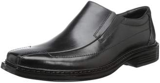Bostonian Men's Capi Slip-on