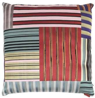 Missoni Home Pillow
