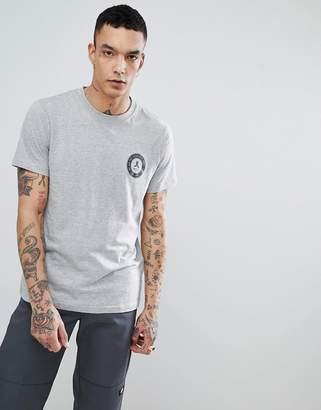 Wesc Varsity Chest T-Shirt