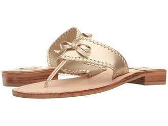 Jack Rogers Adeline Women's Sandals