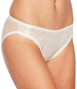 Carnival Underwear Bikini Panty 4133