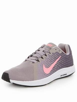 Nike Downshifter 8 - Grey