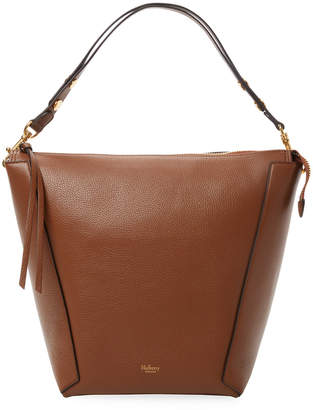 Mulberry Camden Leather Tote