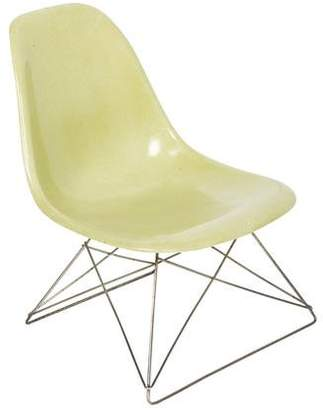 Modernica Case Study Low Side Chair