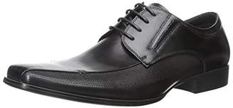 Kenneth Cole Reaction Men's SELF Review Oxford