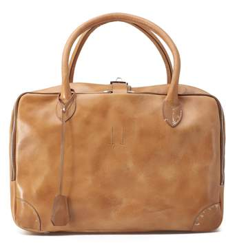 Golden Goose Equipage Bag
