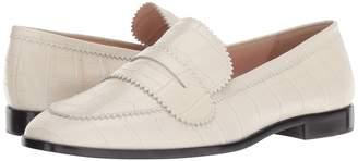 Loeffler Randall Beatrix Women's Shoes